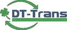 DT-TRANS